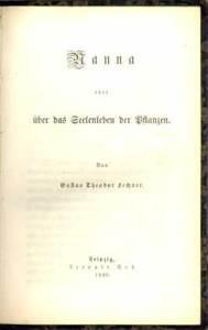 24298-fechner-2