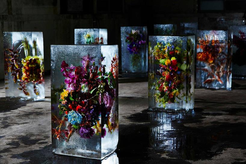 azuma-makoto-iced-flowers-designboom02