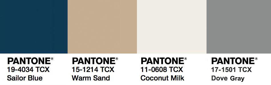 pantone-2018-classic-color-palette