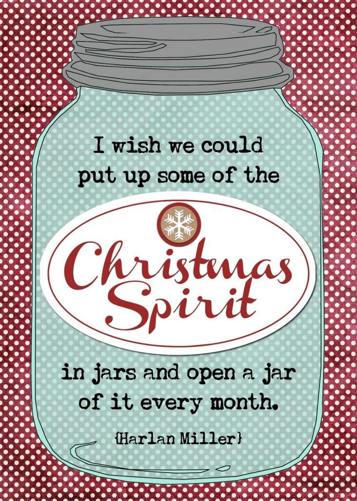 0466636693d978092b7b5b12c31f5738--cute-christmas-quotes-ambiance-spa