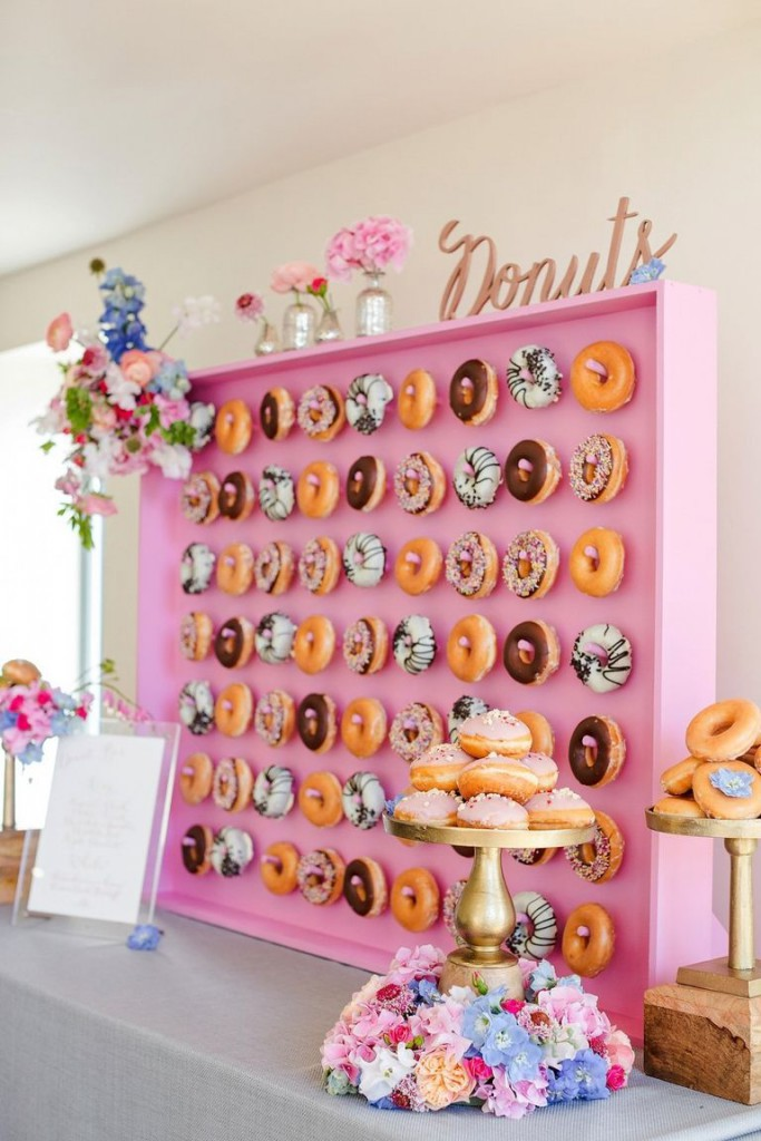 1472157966-syn-hbu-1472139839-love-my-dress-donut-wall