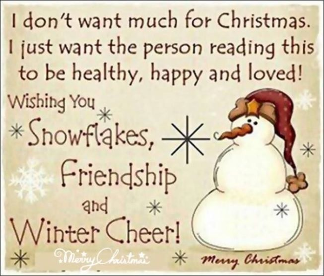 merry-christmas-2017-quotes-to-friends-happy-christmas-day-2017-throughout-christmas-spirit-quotes-2017