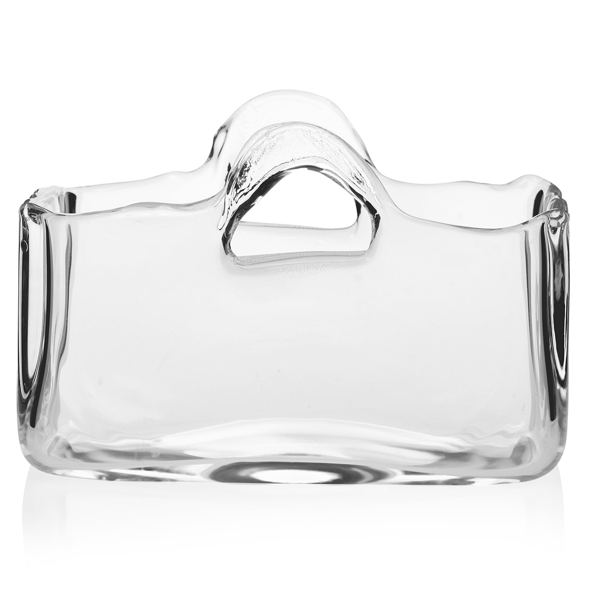 Mobexpert-vaza-Baggy-transparenta-01-1o