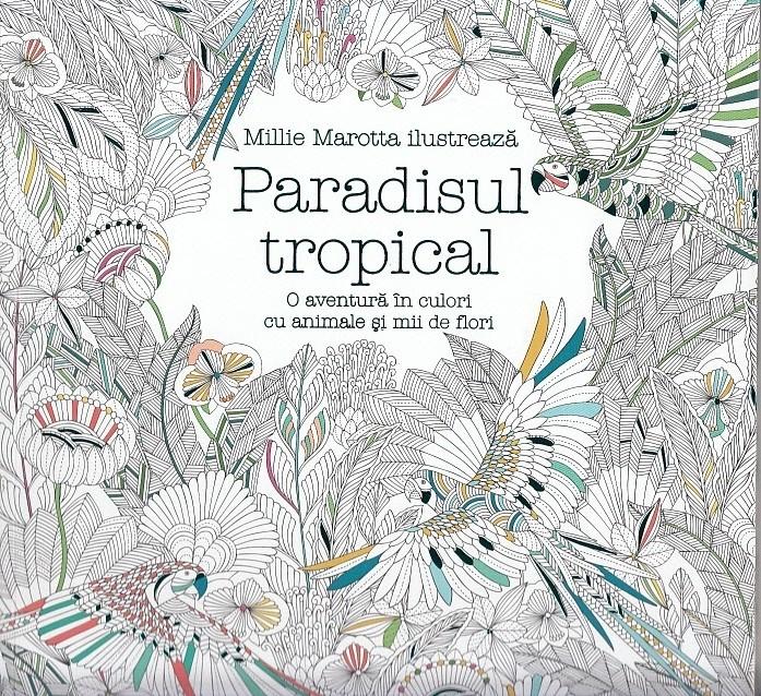 paradisul_tropical