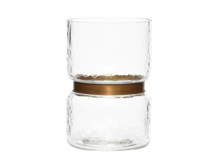 vaza-hubsch-sticla-bronz-transparenta-s-415239-700x525