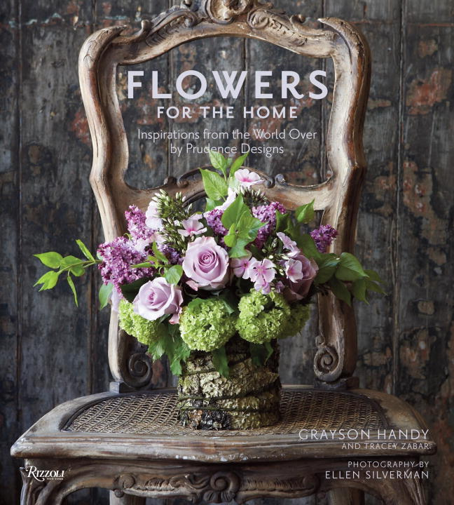 flowers-for-the-home