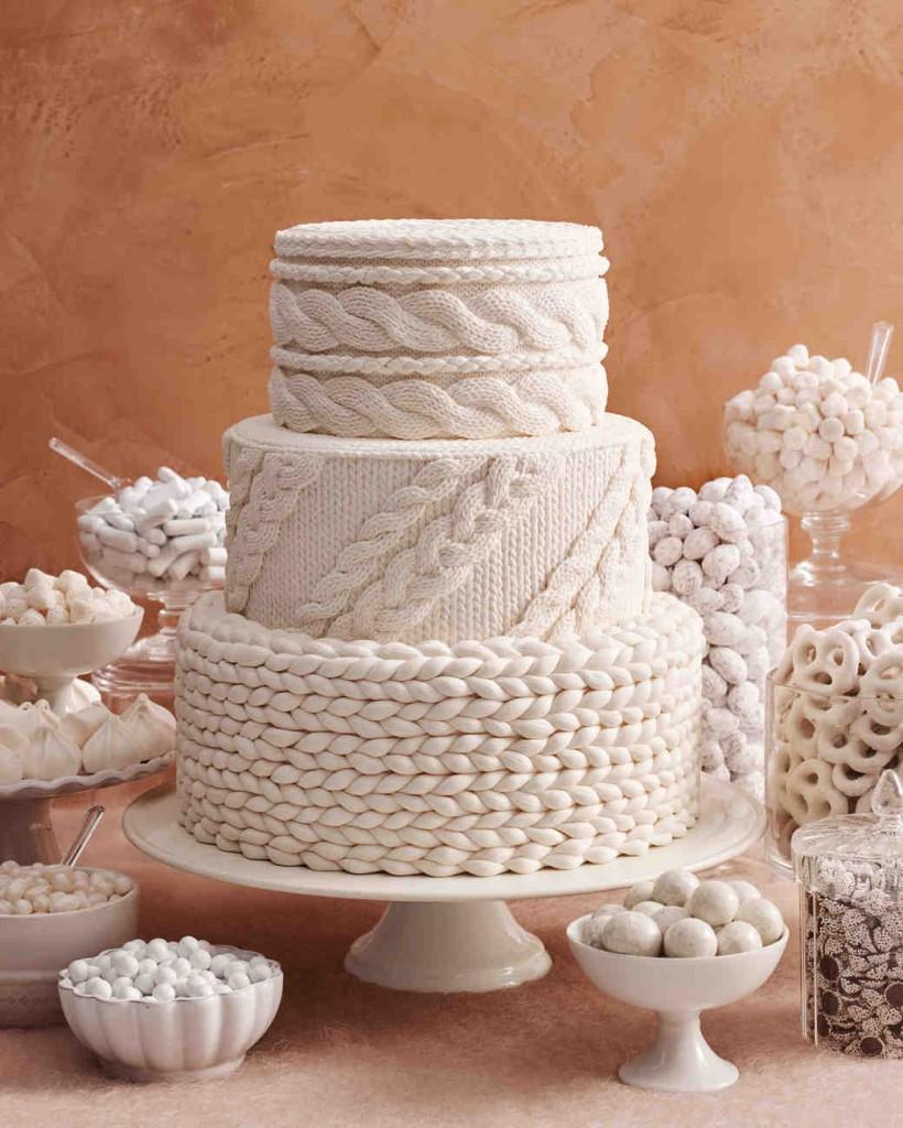 knit-theme-cake-103180736_vert