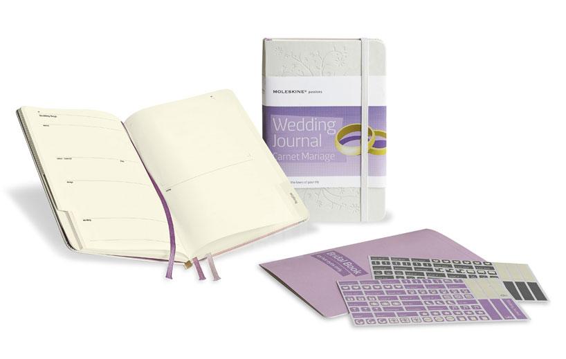 moleskine-wedding-planner-designboom-03