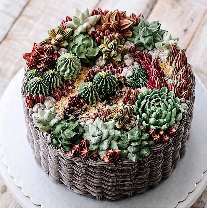 succulent-terrarium-cakes-cupcakes-ivenoven-2-58da6d4cb53f5__700