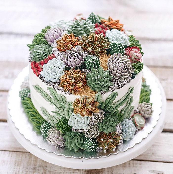 succulent-terrarium-cakes-cupcakes-ivenoven-6-58da6f1658adb__700
