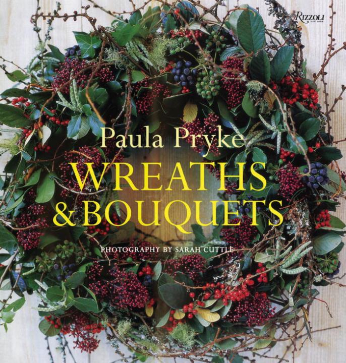 wreaths-bouquets