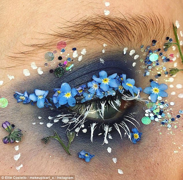 3FEFA02100000578-4473852-Masterpiece_Make_up_artist_Ellie_Costello_creates_incredible_wor-a-1_1493939878449