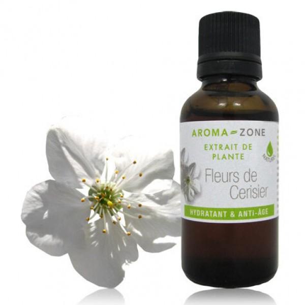 catalogue_extraits-concentres-plantes_fleurs-cerisier_2
