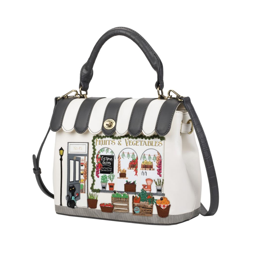 greengrocers-grace-bag---front