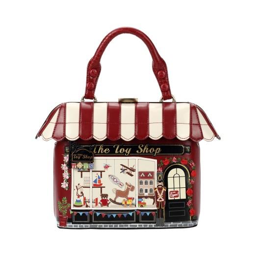 k16881131_the_toy_shop_mini_grab_bag