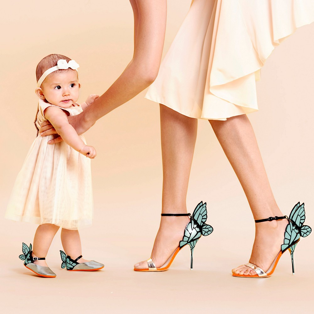 sophia-webster-mini-baby-girls-silver-chiara-pre-walker-shoes-129192-a6237af0cabe2eb39557b906a55fa06a352885cc