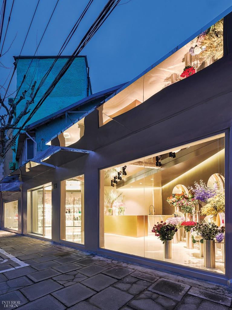 thumbs_alberto-caiola-julys-flower-shanghai-building-exterior-street-view-0617.jpg.770x0_q95