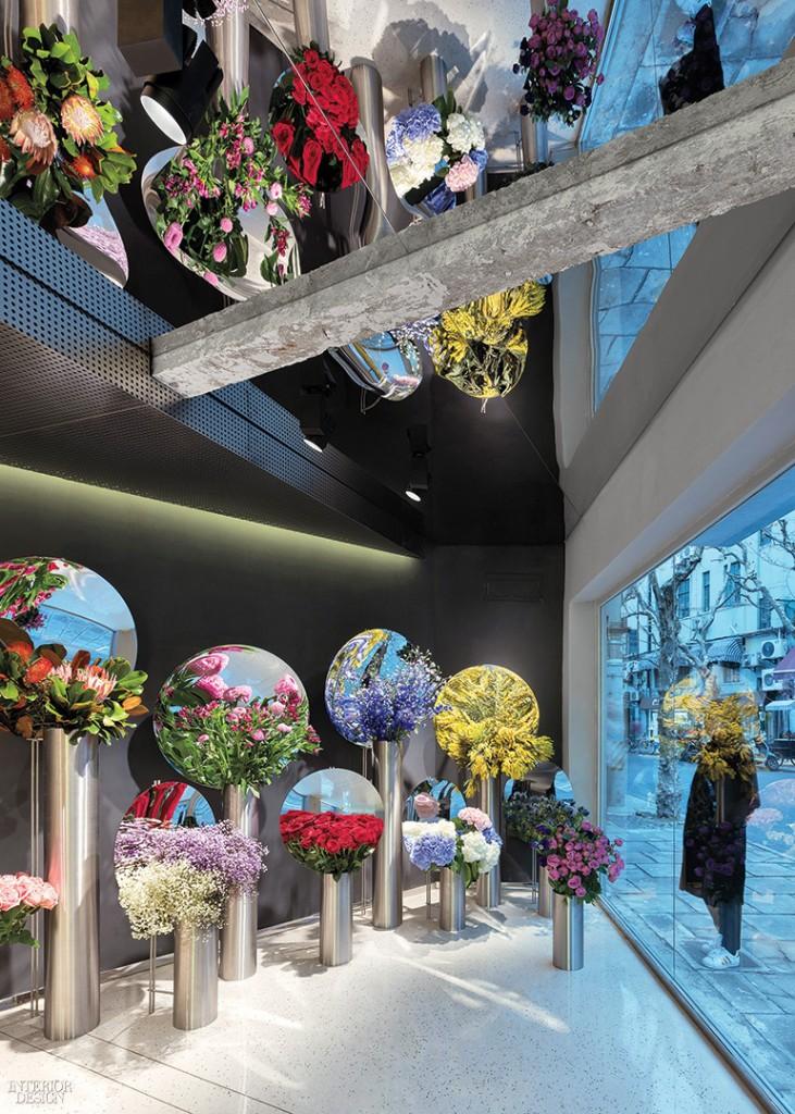thumbs_alberto-caiola-julys-flower-shanghai-flower-display-0617.jpg.770x0_q95