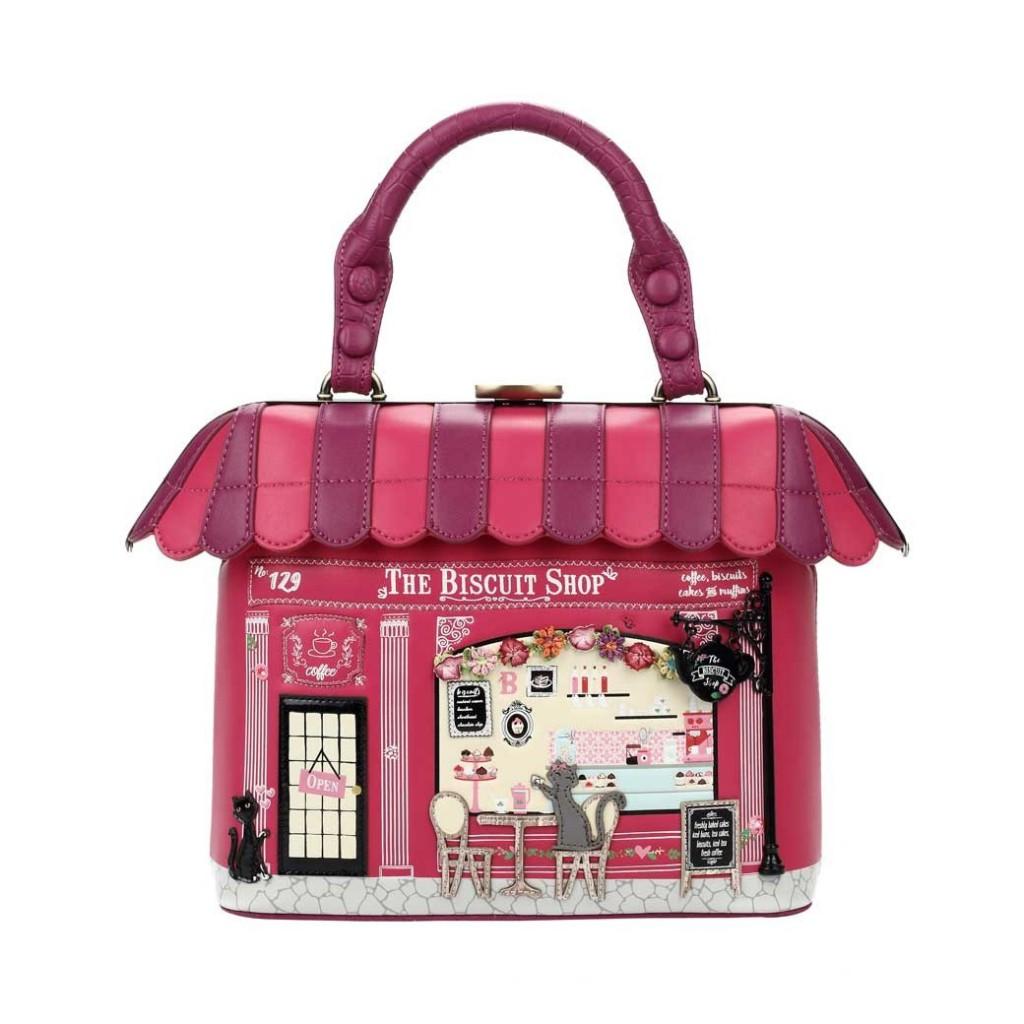 vendula_biscuit_grab_bag_-_cherry_-_front